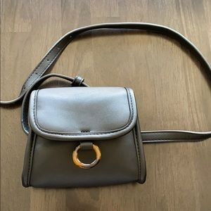 Urban Outfitters belt bag